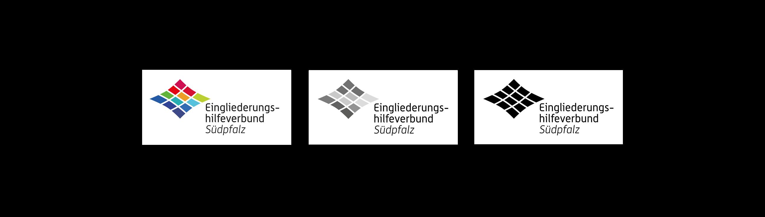 Eingliederungshilfeverbund Südpfalz