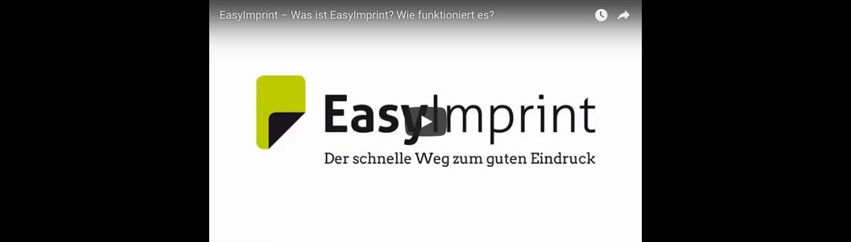EasyImprint-Video